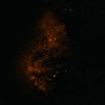 Space2Xiruen