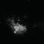 Space3Avotoc