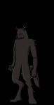 Species_Trans-Shaan