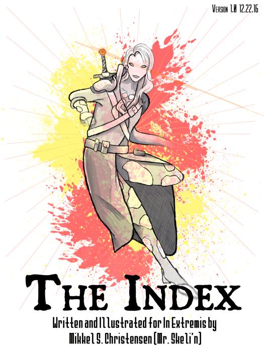 index1_0